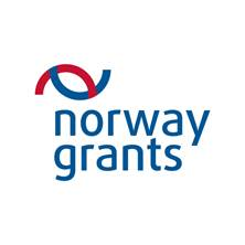 Norway+Grants+Logo